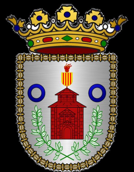 Turismo de Loscos